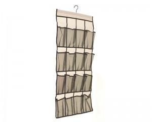 storage-canvas-16-pocket-pop