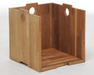 storage-cube-oak-stack-1-pop