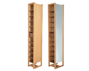 storage-hallway-shoe-tower-pop