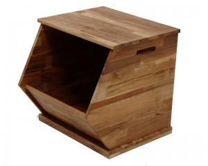 storage-toy-tidy-oak-single-1