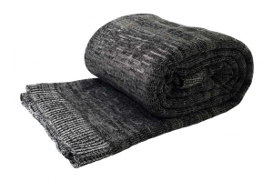 Bedspread-nordic-Knit-AW15