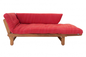 Oak-twingle-with-red-wicker-as-chaise