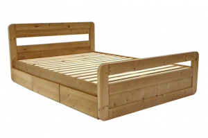 Robyn-Bed-frame-only