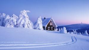 christmas-home-real-life-cosy-house-322535