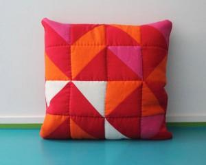 cushion-group-3-pop
