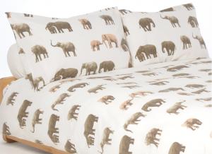 elephant-pillow-case