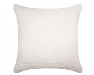 textiles-autumn-winter-cushion-sheep-skin-white-pop13811603575252d5a5ef092