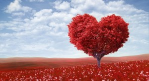 valentines-wallpaper