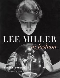 2013-11-06-Lee_MillerinFashion_Jacket_Cover