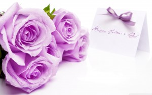 Mothers-Day-Wallpapers-Free-Download