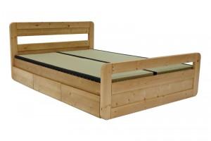 Robyn-Bed-with-tatami-mats-jpg_2yov-w1