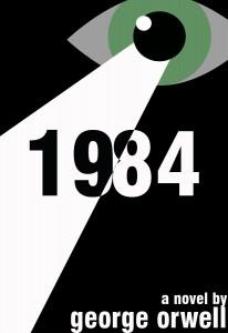 book-cover-1984-copy