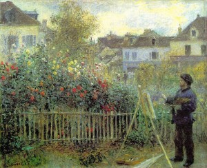 monet-monet-painting-in-his-garden-at-argenteuil