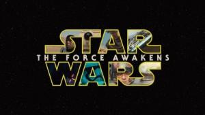 star-wars-episode-vii-the-force-awakens
