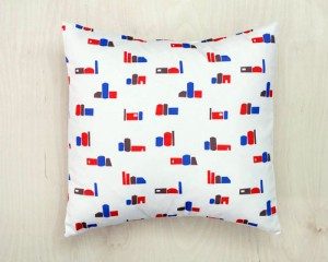 B&F-Cement-Blocks-cushion