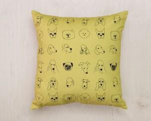 B&F-Dog-Cushion
