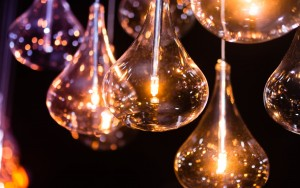 Light_Bulb_Miracle_Electricity_wallpaper
