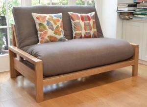 Quad-Birch-2-Seat