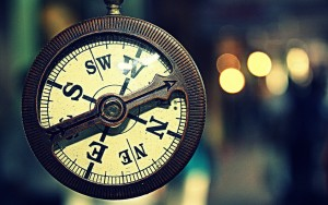compass_vintage_arrows_97371_3840x2400