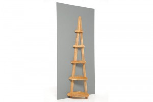 corner-ladder-shelf-one