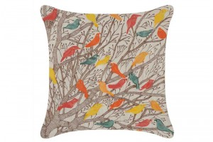 ss2016-Bird-Roost-cushion-cover