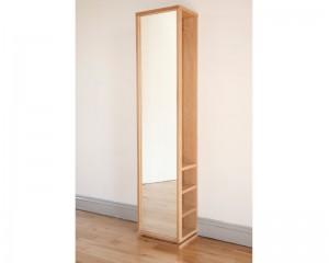 storage-oak-mirror-shelf1-pop