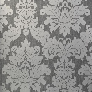 versalles-silver-grey-wallpaper-20109