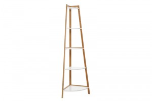 5-Tier-bamboo-shelf