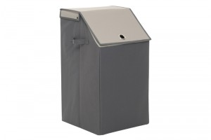 Canvas-folding-laundry-hamper