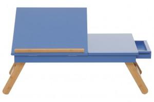 LAPTOP-BLUE-2