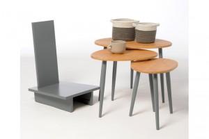 MDF-gaijin-chair-dressed