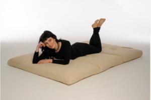 lofa-sofa