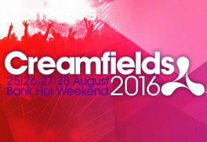 ma_creamfields_2016