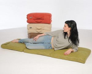 porta-bed-amend
