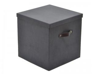 storage-canvas-box-2-pop