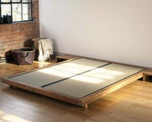 tatami-mat-for-product-page