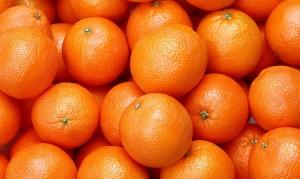 wallpaper-orange