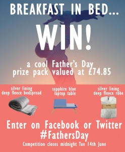 FATHER'S-DAY-COMPETITION