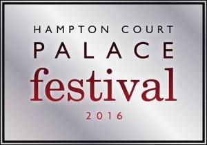 HCP-Festival-2016