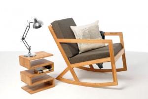 Oak-Rocking-Chair-Cocoa-Aldeburgh