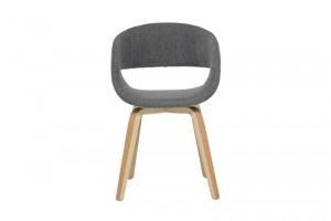 Orbit-chair-grey