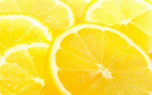 Yellow-Wallpaper-Beautiful-C1Y