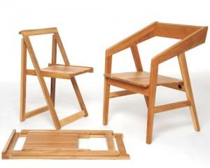oak-folding-chair-with-Gull-chair