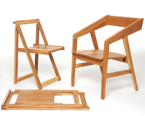 Admirable Cook Up A Profit Experts In Small Space Living Alphanode Cool Chair Designs And Ideas Alphanodeonline
