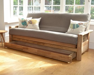 sofa-bed-drawers-outside-pop
