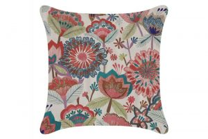 ss2016-flowers-cushion-cover
