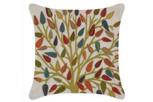 ss2016-leaves-cushion-cover