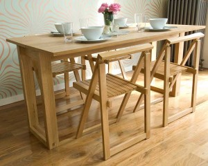 tables-and-desks--oke-console-table-open-pop13240363934eeb31298ee4c