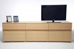 v4-deep-stacking-drawer-long-image-with-stacking-drawer