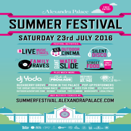 854211_0_summer-festival_267